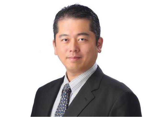BioMarin Pharmaceutical Japan 株式会社 代表取締役 中村 圭